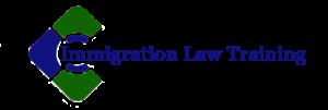 logo (1) ILT